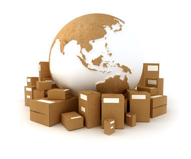 http://static.race.fi/img/shipping_globe_and_boxes.jpg
