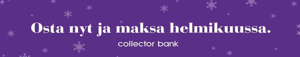 20161214-collector-banner.jpg