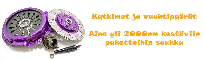 kytkin_vp_banner_2014.jpg