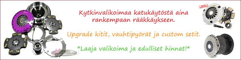 kytkinbanneri_2014.jpg