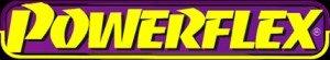 powerflex_logo_1.jpg