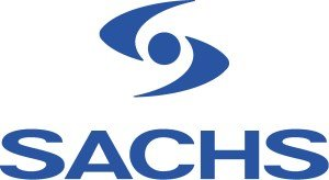 sachs_logo_1.jpg