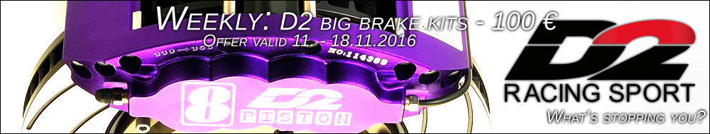 http://static.race.fi/media/promo_20161111_d2_en.jpg