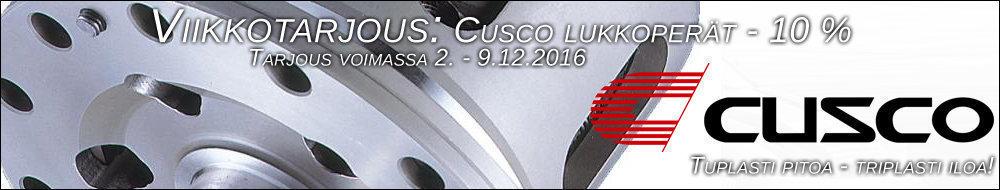 http://static.race.fi/media/promo_20161202_cusco_fi.jpg