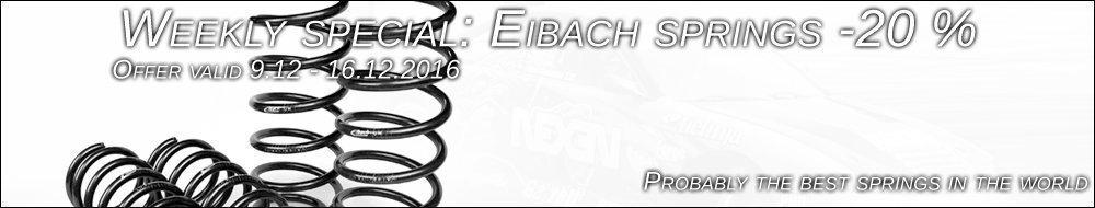 http://static.race.fi/media/promo_20161209_eibach_en.jpg