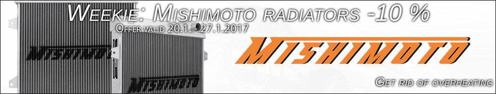 http://static.race.fi/media/promo_20170120_mishimoto_en.jpg