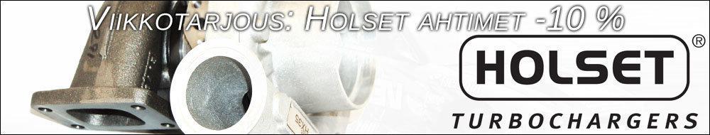 promo_20170224_holset_fi.jpg