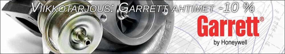 promo_20170303_garrett_fi.jpg
