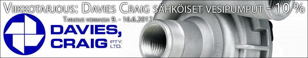 promo_20170609_dc_fi.jpg