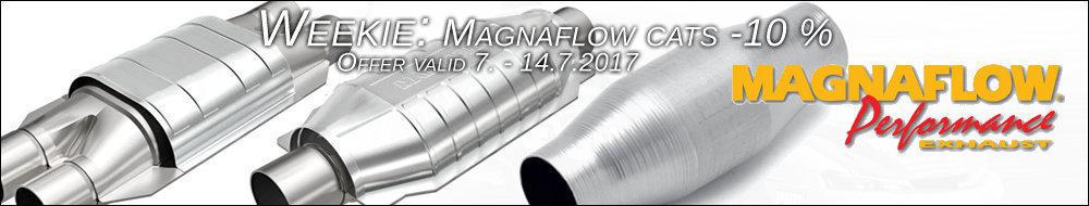 [Pilt: promo_20170707_magnaflow_en.jpg]