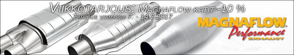 promo_20170707_magnaflow_fi.jpg