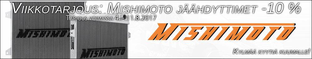 promo_20170804_mishimoto_fi.jpg