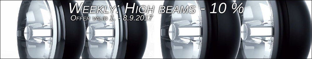 [Pilt: promo_20170901_highbeams_en.jpg]