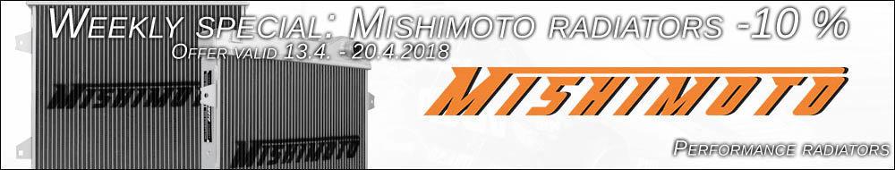 [Pilt: promo_20180413_mishimoto_en.jpg]