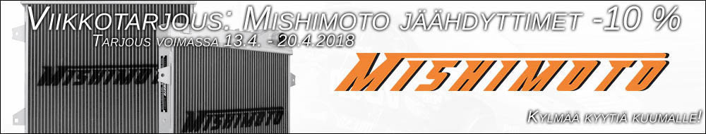 promo_20180413_mishimoto_fi.jpg