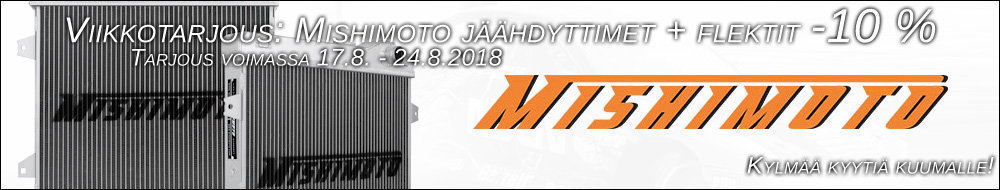 promo_20180817_mishimoto_fi.jpg