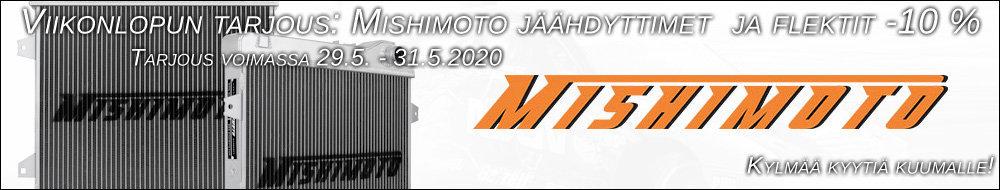 promo_20200529_mishimoto_fi.jpg