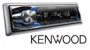 "Weekly special Kenwood players and Ultralite Zero 2 18"" rims"