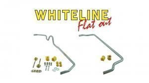 Whiteline pricelists updated
