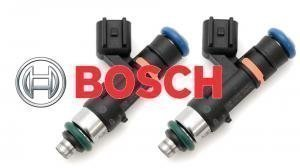 Bosch EV14 injectors now available