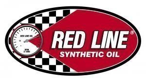 Red Line available again
