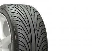 Winter tires from us