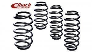 Weekie: Eibach springs, B12 kits and coilovers -10 %