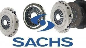 Weekie: Sachs SRE clutches -10 %