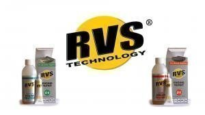 RVS treatments on promo -10 % 7. - 14.4.2017