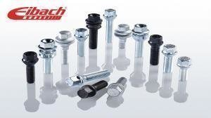 Weekly offer: Wheel spacers, bolts and nuts -10%