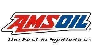 amsoil_logo_1.jpg