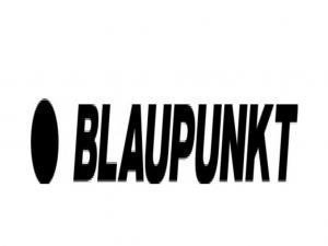 Blaupunkt players