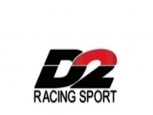 http://static.race.fi/media/thumbs/cat_l4_d2cat.jpg