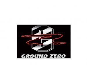 Ground zero amps