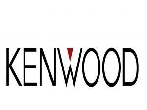 Kenwood players