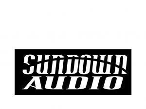 Sundown audio amps
