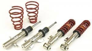 Eibach Pro-Street-S coilovers