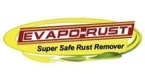 Evapo rust italia