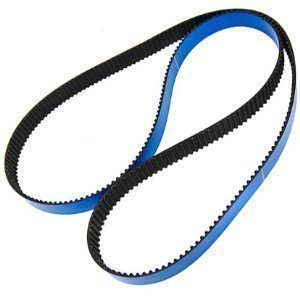 Gates Racing timing belts