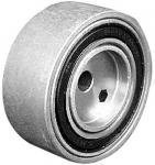 Idler pulley Nissan 200sx