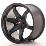 Japan racing JR-3 wheels