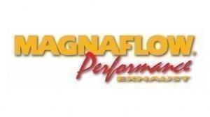 magnaflow_logo_1.jpg