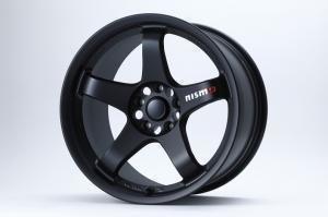 nismo_wheels.jpg
