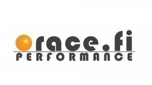 racefi_logo_1.jpg
