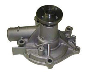 OEM Water pumps
