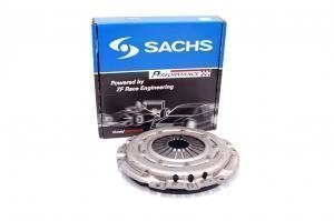 Sachs SRE 763, 765, 707, 645 and 785 clutch covers