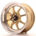Japan racing TF-2 wheels