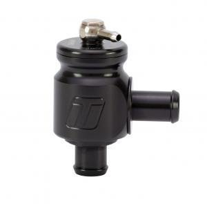 Turbosmart Kompact Plumb Back blow-off valves