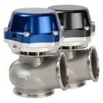 Turbosmart Pro-Gate external wastegates 50mm
