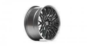 wheelspecial_ultralite_zero2_1885_greymetallic.jpg